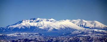 Kaufen viel rabatt genießen großer Rabatt Berg Olymp: Ein Besuch im Königreich der mythischen Götter