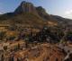 Antikes Korinth: Reise durch die faszinierende Geschichte der Stadt