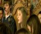 Die Melodie der Engel: Die Byzantinische Kirchenmusik auf der UNESCO-Liste des Immateriellen Kulturerbes der Menschheit