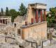 Der minoische Palast von Knossos – Zwischen Mythos und Geschichte