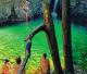 Insel Samothraki – Das gut gehütete Geheimnis der Nordägäis