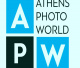 Treffpunkt Weltbilder: Athens Photo World 2021