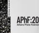 Athens Photo Festival 2020: das größte Fotofest Griechenlands ist zurück!