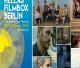 Hellas Filmbox Berlin 2020 öffnet seine Pforten