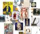 SearchCulture.gr: Die digitale Plattform zur Erforschung des griechischen Kulturerbes