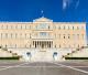 Neuwahlen in Griechenland am 07. Juli 2019