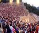 Athen & Epidaurus Festival 2019