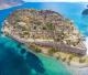Spinalonga bewirbt sich um einen Platz auf der Liste der UNESCO