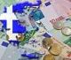 Die Griechische Wirtschaft tritt in eine neue Epoche ein  - Bericht über die Zeit von Januar 2017 bis Marz 2018