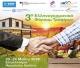 3. Deutsch-Griechisches Lebensmittelforum auf Kreta