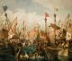 Salamis – 2.500 Jahre seit der Seeschlacht