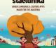 Die griechische Sprache reist um die Welt!  www.staellinika.com