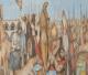 Zypern – Geschichte und Kultur