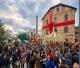 """""""Die Mühle der Elfen"""" – Märchenhafter Weihnachtspark in Trikala für jung und alt"""